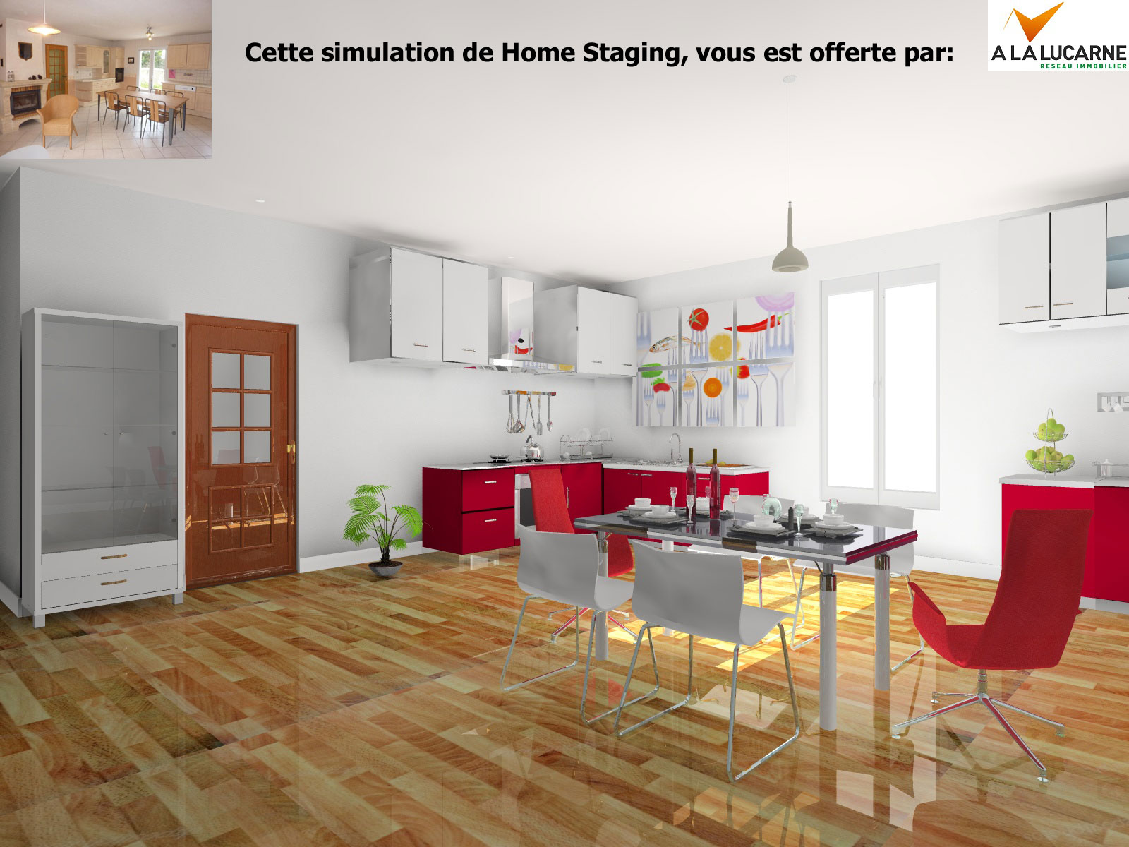 home staging3