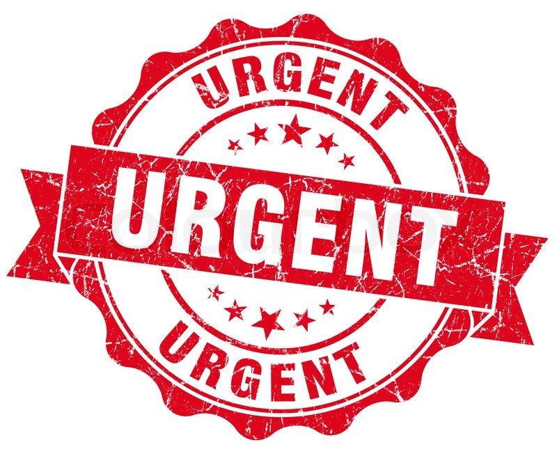 2 - Gestion des demandes urgentes